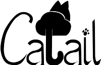CatTail Software Logo